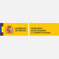 Ministerio Economía y Competitividad