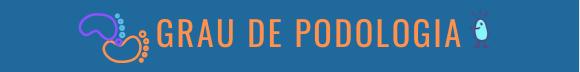 Guia temàtica Grau de Podologia