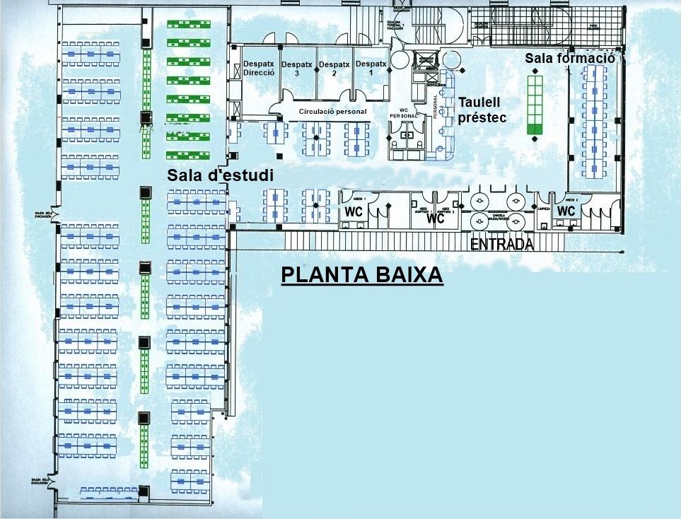 Planta_0
