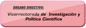 Órgano Directivo