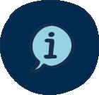 Incidències i comunicacions