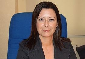 Adela Serra Rodríguez, Síndica de Greuges de la UV.