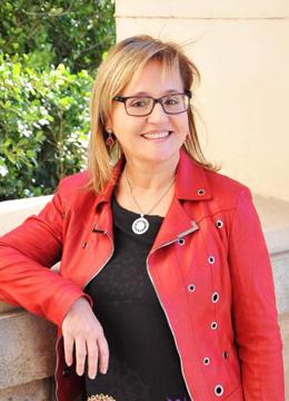 Mª Antonia García