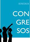 Tallers_CONGRESOSc.png