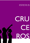 Tallers_CRUCEROSc.png