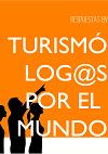 Tallers_TURISMOLOGOSc.png