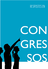 Tallers_CONGRESSOS.png