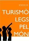 Tallers_TURISMOLEGS.png