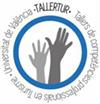 logo_tallerturpval.jpg
