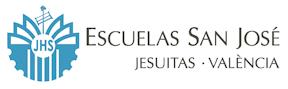 Escuelas San José Jesuitas