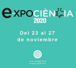 Expociència 2020