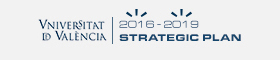 2016-2019 Strategic Plan