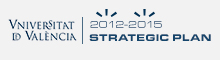 2012-2015 Strategic Plan