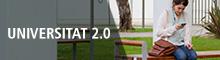 Universitat 2 0
