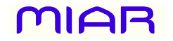 Logo%20Myar.png
