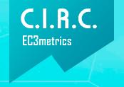 logo%20CIRC.png