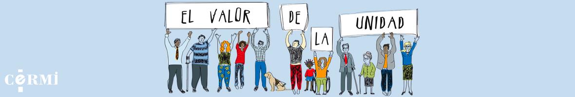 Enllaç a la web del Comité Español de Representante de Personas con Discapacidad