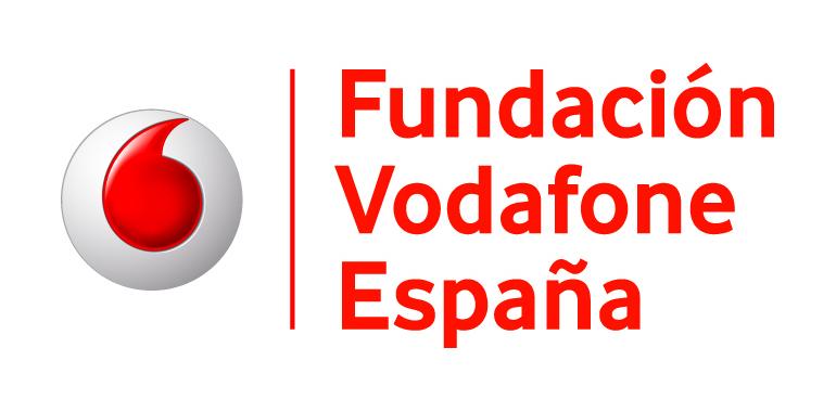 Fundació Vodafone