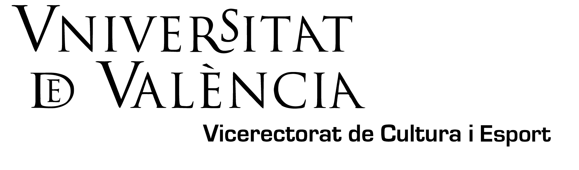 logo SEFD