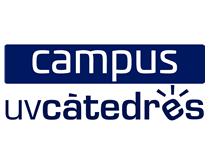 Campus UVCàtedres