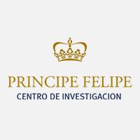 Principe Felipe