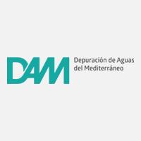 Conveni: Càtedra DAM Gestió Integral i Recuperació de Recursos de l'Aigua Residual