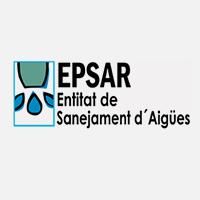 EPSAR