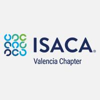 Isaca