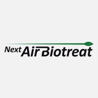 Next AirBiotreat
