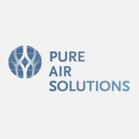 Pure Air Solutions