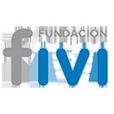 Fundació IVI