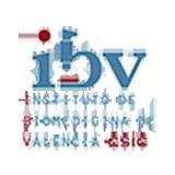 Institut de Biomedicina de València