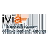 Institut Valencià d'investigacions Agràries