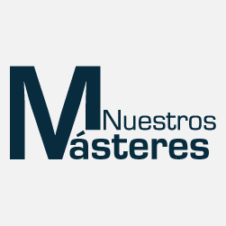 Enlace a la oferta de nuestros master