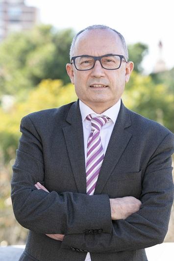Juan Vicente Climent