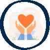 Participació, Associacionisme i Voluntariat