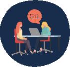 Servicio de Información Laboral SIL