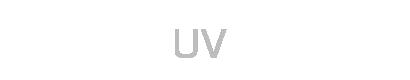 Logo de la Universitat de València