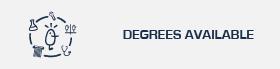 degree offer