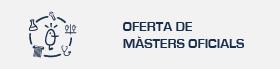 oferta master