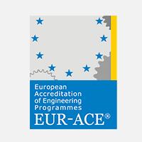EUR-ACE, segell europeu de qualitat internacional en l'àrea d'enginyeria.