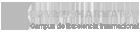 Logo de campus habitat