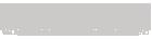Logo de VLC