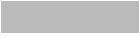 Logo de la xarxa d'universitats Xarxa Vives