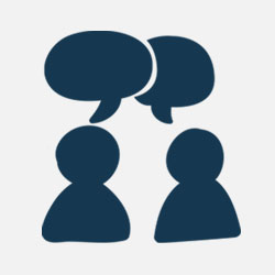 Language exchanges