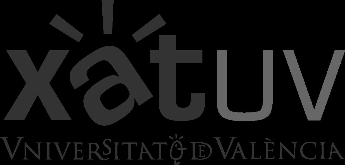 XatUV