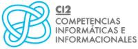 CI2 Competencias informáticas e informacionales