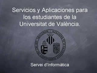Servicios telem ticos vpn aula virtual correo for Aula virtual fp valencia