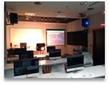 http://www.uv.es/fatwireed/userfiles/image/aula_multimedia.jpg