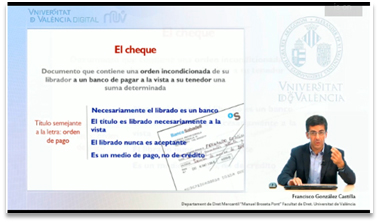 http://www.uv.es/fatwireed/userfiles/image/grabacion_muvie.jpg